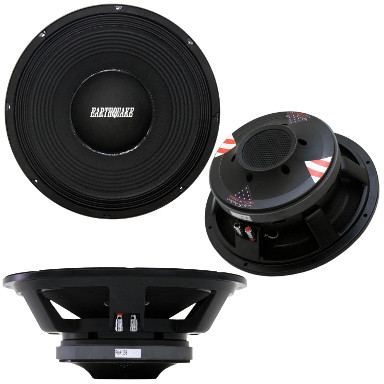 Car Stereo Products